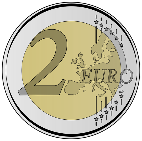 2euro.png
